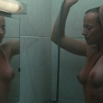 Karine Vanasse nue Switch 01
