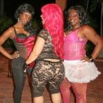 Pinky  FB 41