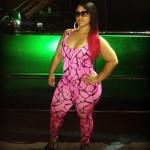Pinky XXX    1139724564
