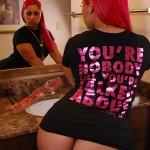Pinky XXX     577036195