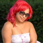 Pinky facebook 01