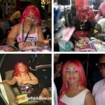 Pinky facebook 23