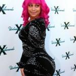 Pinky porn star hip hop 664Pinky466x700