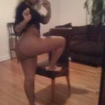 kakeyxxx_naked_nude