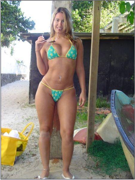 image Catia carvalho big big booty pt justporn tv