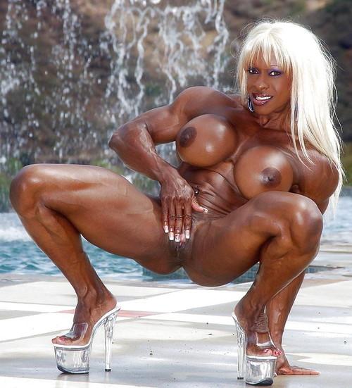 Nude black females suffolk va opinion you