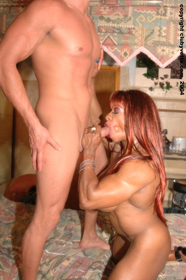hot big ass blonde milf