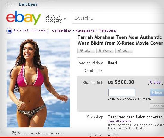 farrah-abraham-bikini-teen-mom-used-sex-tape-ebay-1