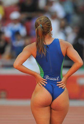 Big+Booty+Olympic+Beach+Volleyball