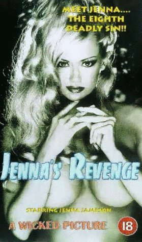 Jennas revenge full movie