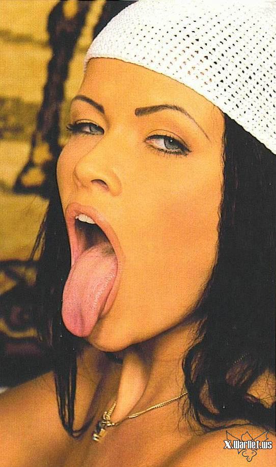 Таня русофф смотреть порно 6 фотография