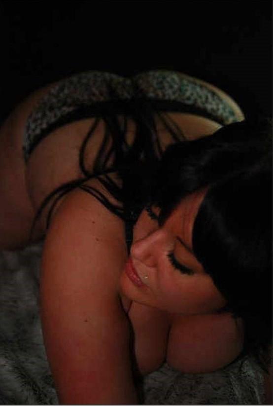 Grosse porno escorte verdun
