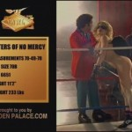 NWWL Naked Women Wrestling League 01