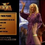 NWWL Naked Women Wrestling League 08