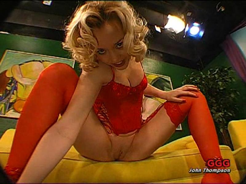 Big Pee Lovers - Jayna James - XVIDEOSCOM