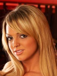 Jessi Summers aka Megan Stewart