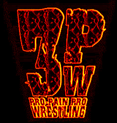 3PW_Jasmin_St_Claire_wrestling_promotion_owner