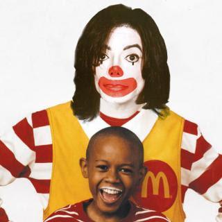 Michael Jackson serial pedophile