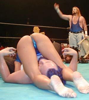 jasminestclaire feet soles wrestling