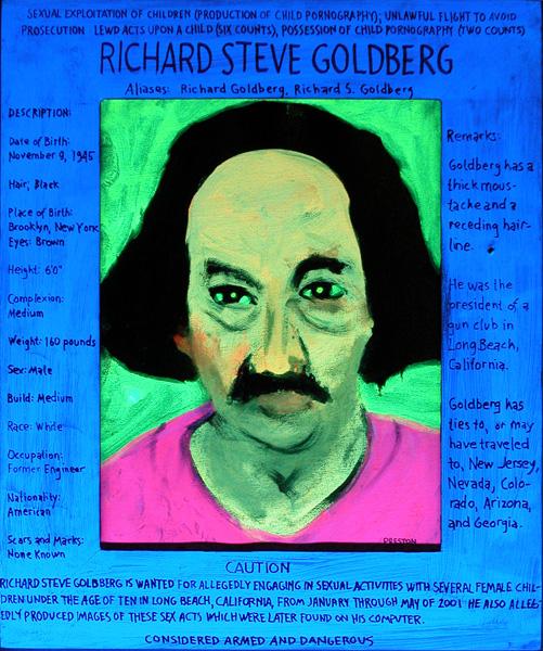 richard-steven-goldberg-wanted-dead-or-alive