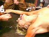Debi Diamond swallow cum 1994