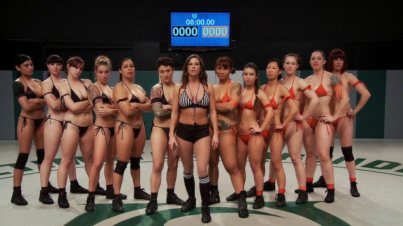 sexual-wrestling-1