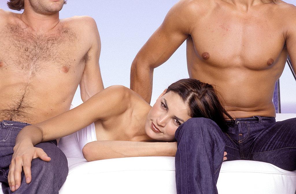 How-Flibanserin-Female-Viagra-Works.jpg