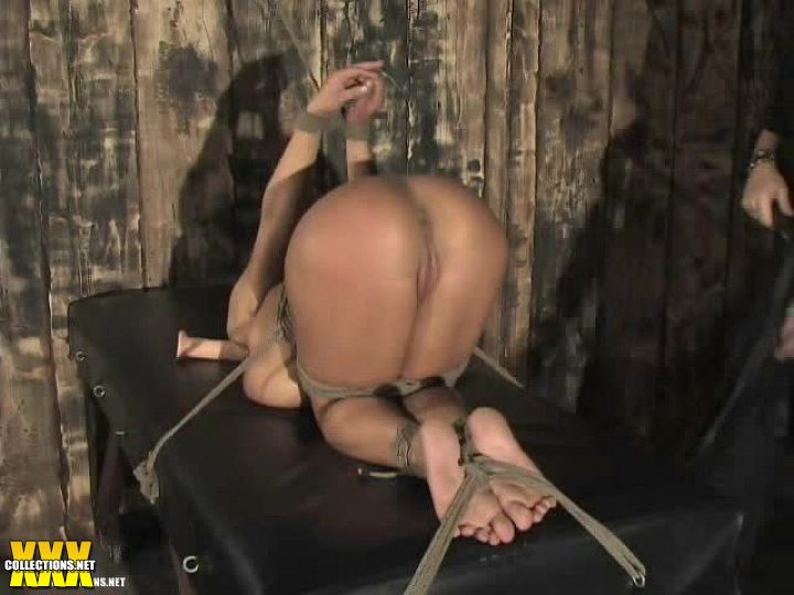 Shyla_Stylez_BDSM_Torture_Video_011