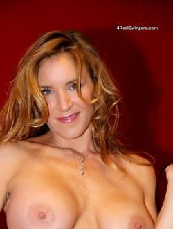 Anna Miller 4 Real Swinger spankbang