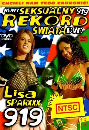 Lisa Rekord Videos asparaks
